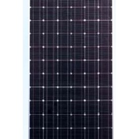 Solar Panel Module | Large Area | BP4175