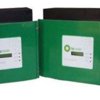 Grid Connect Inverter | SB Series