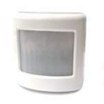 Electronic Security Systems | VBC Pir Detectors