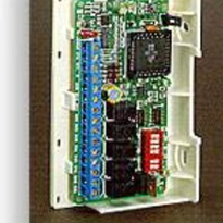 Electronic Security Systems - Panels | Sierra Relay Event Memory Module S5050