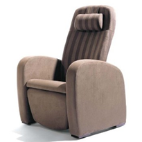 Domus Relax Chair