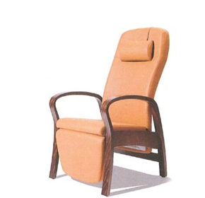 Lima Classic Chair