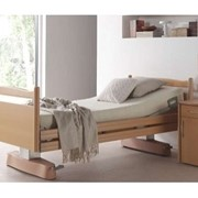 Velino Nursing Bed