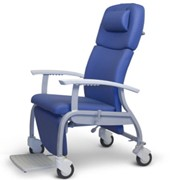 The Fero Relax Chair