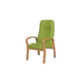 The Lima Day Chair