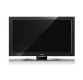 "55"" Full HD LED TV"
