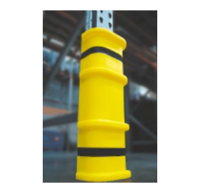Protection Range | Racking Protector IN3015