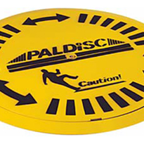 Paldisc PD2011 from Optimum Handling Solutions