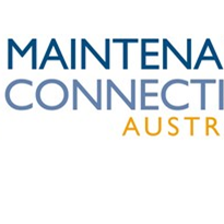 Maintenance Connection Schools & University CMMS Solution