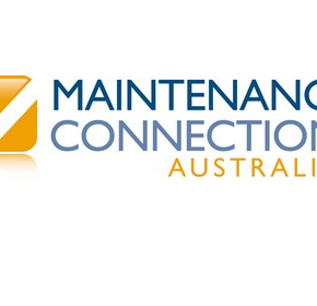 Maintenance Connection Power Generation CMMS Solution