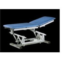 Two-section Electric Examination Table
