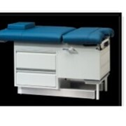 Compact Examination Table