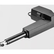 Linear Actuator LA31 TECHLINE