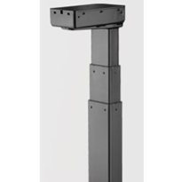 Lifting Column DL6