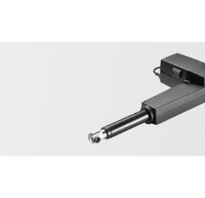Linear Actuator LA31 HOMELINE