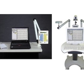 Digital Clinical EEG Workstation | Scan LT