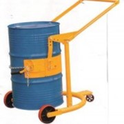 Drum Carrier /Rotator
