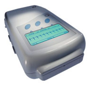 Sleep Monitoring System | P-Series