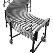 Gravity Roller - Best / Flex Roller Conveyor