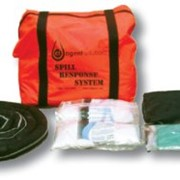 Spill Response Bags - C.I.Agent®