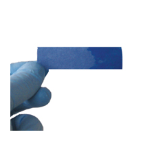 Hydrocardon Detection Strips