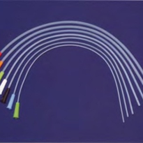 Female Suction Catheter