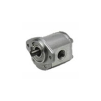 Pumps - Barnes Gear Pumps W1500
