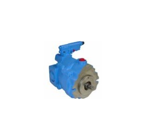 Pumps - Eaton PVM Pumps