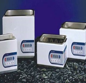 Ultrasonic Cleaner - TD Series
