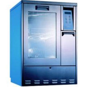Washer/Disinfector - Innova M2