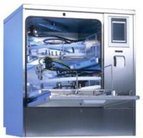 Endoscope & Instrument Washer - Innova E3