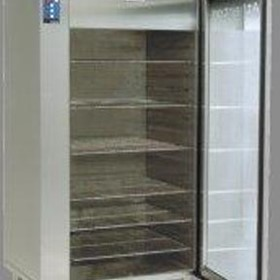 Medical Drying Cabinets