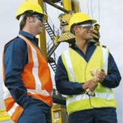High Visibility Clothing | Safety Vests
