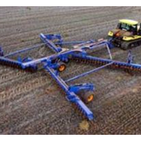 Cultivation Equipment | East Coaster