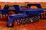Ploughs | Discs | Harrows | Swinger