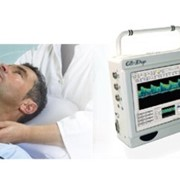 Transcraniel Doppler | EZ-Dop