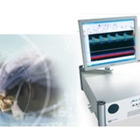 Transcranial Doppler | Multi-Dop Xdigital