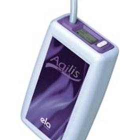 Ambulatory Blood Pressure Monitor - Ambulatory Blood Pressure Monitor - Agilis