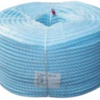 Fibre Rope | Ice Blue | 250m | Nobles