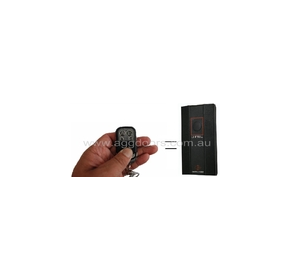Garage Door Remote | 4 button