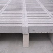 Environmentally Friendly Building Materials | Stock Tile