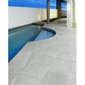 Block Paving Designs | Stepstone Honed