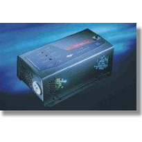 Pure Sine Wave Inverter | Latronics LS 500W 12VDC to 240VAC