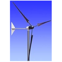 Wind Turbines | Whisper 200