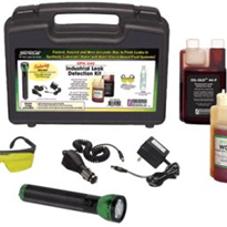Leak Detection Kit | OPK-340