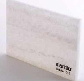 Solid Surface | Natural Collection Decorative | Bedrock