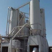 Portland Cement | GP Type