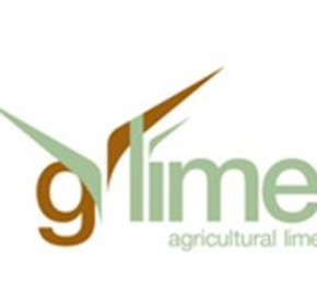 Agricultural Limestone | g-lime