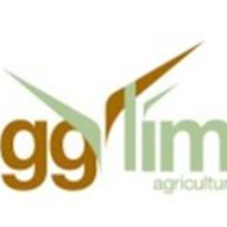 Agricultural Limestone | agg-lime