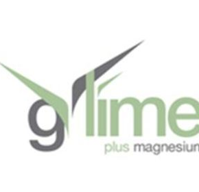 Agricultural Limestone | g-lime Plus Magnesium